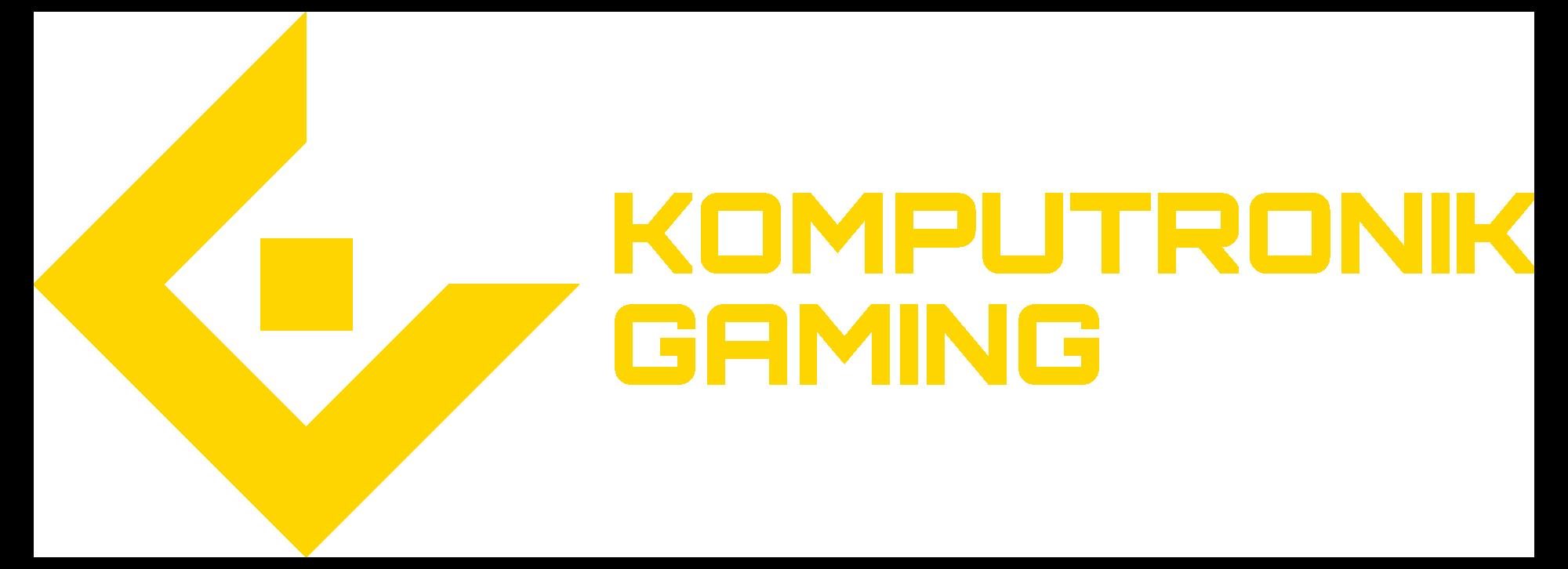 Komputronik Gaming
