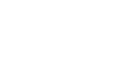 Wyższa Szkoła Kultury Fizycznej i Turystyki